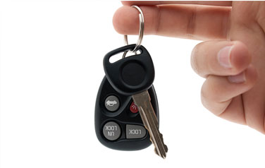 Automotive Locksmith at Waterford, MI