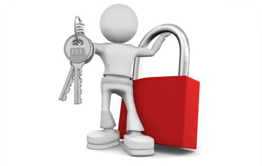 Residential Locksmith at Waterford, MI
